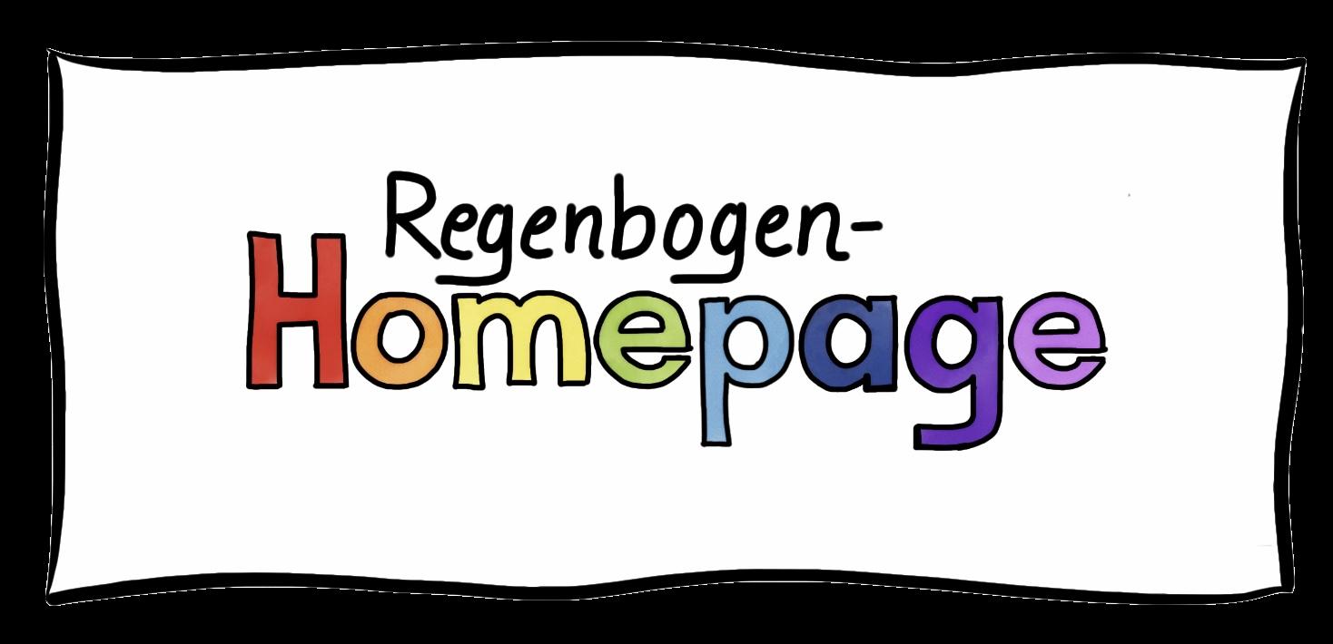 Link Regenbogen-Homepage