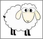 Schafklasse