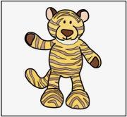 Bild: Tiger