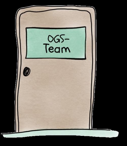 OGS-Team